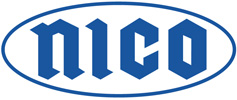 Hitachi Nico Transmission Co., Ltd.